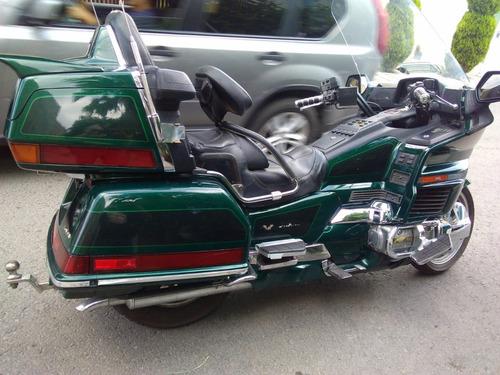honda goldwing 1500cc mod. 97