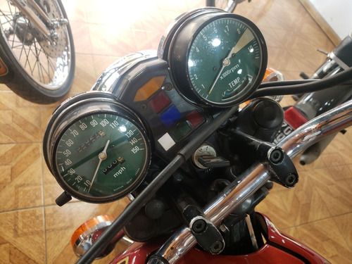 honda goldwing gl 1000 coleccion moto clasica charliebrokers