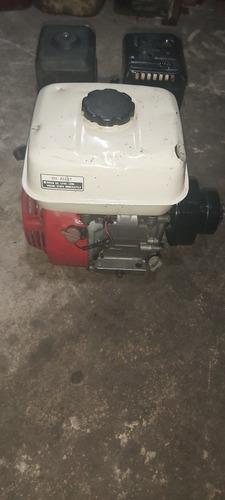 honda gx 160cc 5.5hp
