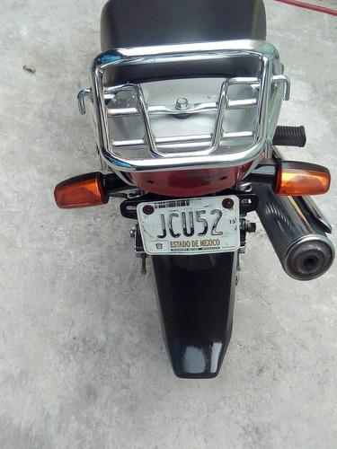 honda honda 125 cc