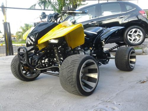 honda honda 125cc  série especial 125cc