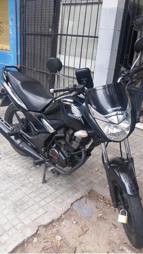 honda honda 150
