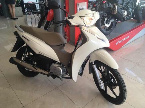 honda honda biz 2020 tomamos motos usadas!!!