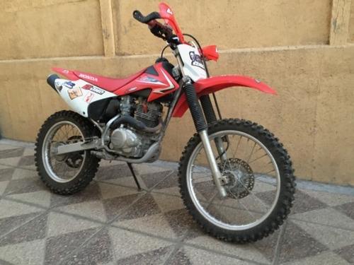 honda honda crf-230