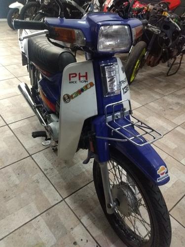 honda honda dream cc 100