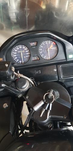 honda indy indy cbx 750