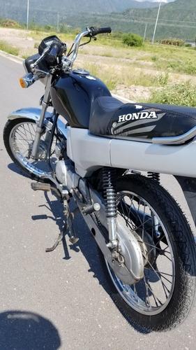 honda modelo 1995