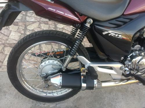 honda moto ¿  fam esdi 150 flex