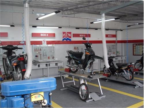 honda moto generador  honda eu 20