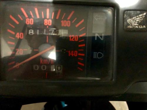honda moto moto