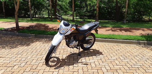 honda moto nxr bros 160 moto bros 160