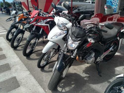 honda motos honda,