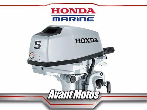 honda motos motor
