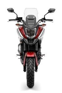 honda nc 750 x 0km 2017 avant motos