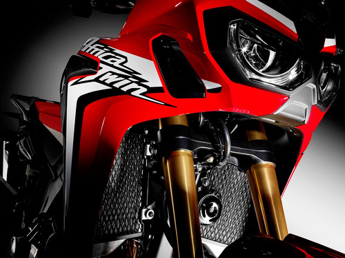 honda new africa twin crf 1100  as mt