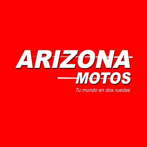 honda new biz 125  (arizona motos)