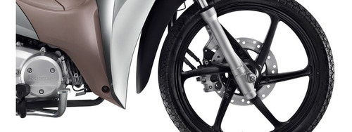 honda new biz 125 cc. oportunidad !!!!