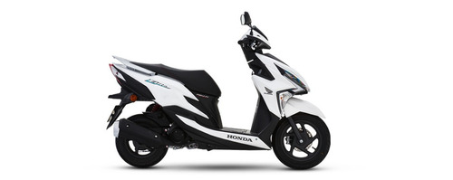 honda new elite 125 fi motolandia 12 y 18 cuotas
