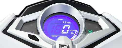 honda new elite 125 fi motolandia contado o 12 y 18 cuotas