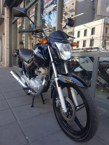 honda new titan cg 150 permuto qr motors