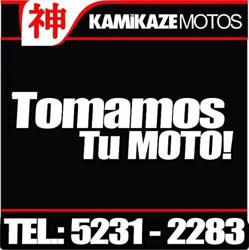 honda new wave okm 2017 permuto /tomo moto/ financio
