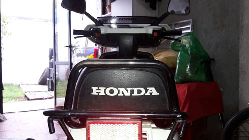 honda nh80 - lead 80cc
