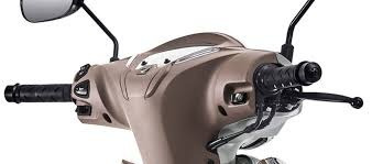 honda nueva biz 125 inyeccion electronica moto delta tigre