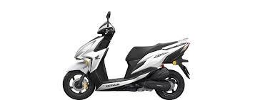 honda nuevo elite 125 negro - rojo o blanco 0 km moto delta