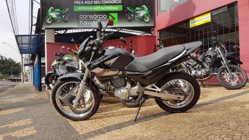honda nx4 400 2004