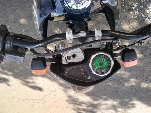 honda nxr 150cc 2010 esd flex