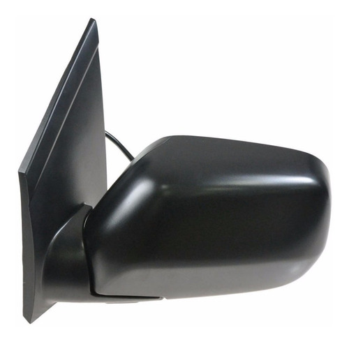 honda odyssey 1999 - 2004 espejo izquierdo electrico nuevo!!
