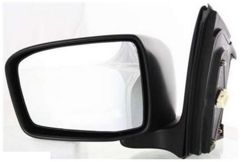 honda odyssey 2005 - 2010 espejo izquierdo electrico nuevo!!