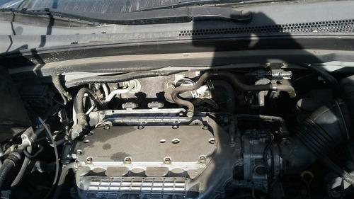 honda odyssey 2005 venta de partes xl 3.5lit autm 2005