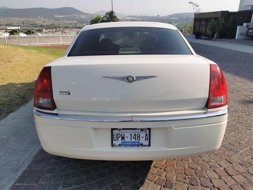honda odyssey 2006 3.5 touring minivan cd qc dvd at