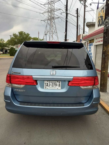 honda odyssey 2010 3.5 touring minivan cd qc dvd at