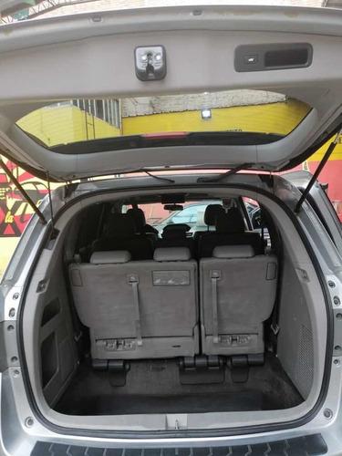 honda odyssey 2012 3.5 touring minivan cd qc dvd at