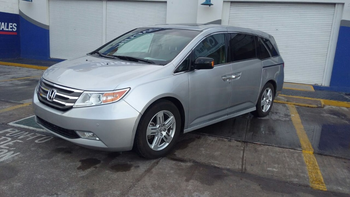 island cars the auto not htm road odyssey sale honda in for harbour old