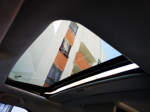 honda odyssey 3.5 touring minivan cd qc dvd at 2005