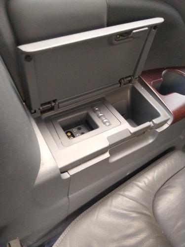honda odyssey 3.5 touring minivan cd qc dvd at 2006