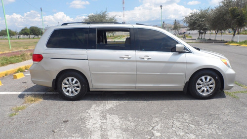 honda odyssey 3.5 touring minivan cd qc dvd at