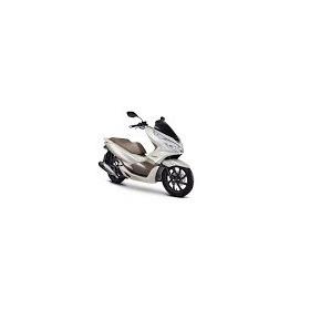 Honda Pcx 150  Contado O Financiala En 12 O 18 Cuotas!!!