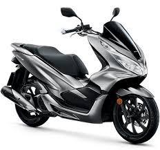 honda pcx 150 0 km  disponible moto delta tigre
