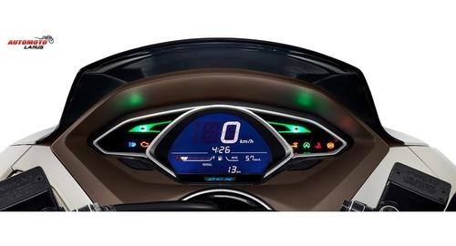 honda pcx 150 0km 2020 automoto lanus