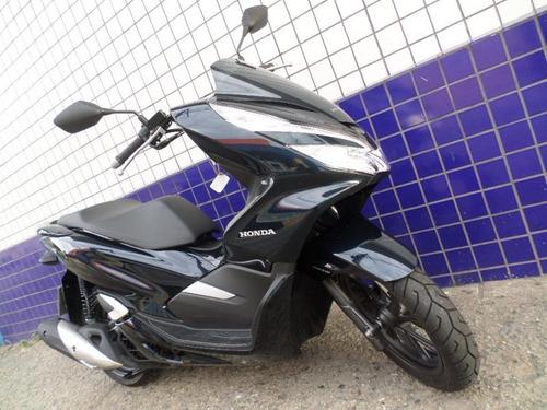 honda pcx 150 1005