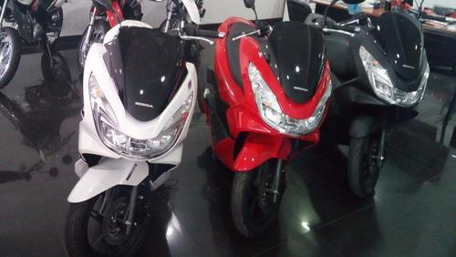honda pcx 150  en motolandia 47988980