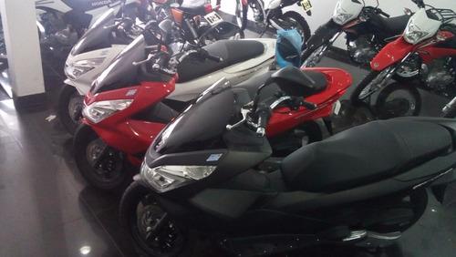 honda pcx 150 , motolandia 47988980