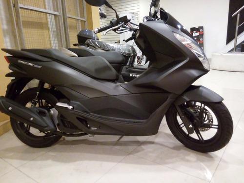 honda pcx 150 motolandia tel  47927673