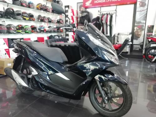 honda pcx 150 scooter 2020 modelo nuevo - power bikes
