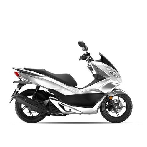 honda pcx 150 scooter - oportunidad - yuhmak nº1 en ventas
