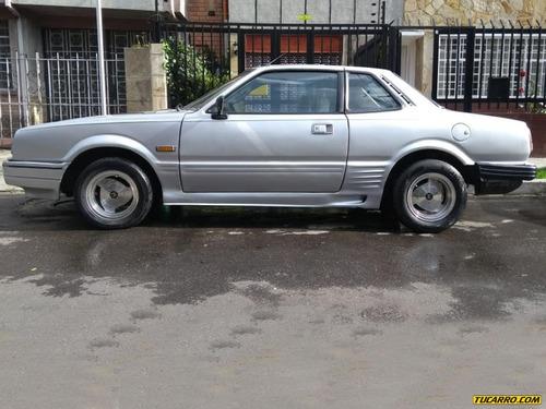 honda prelude coupe 1.4 aa